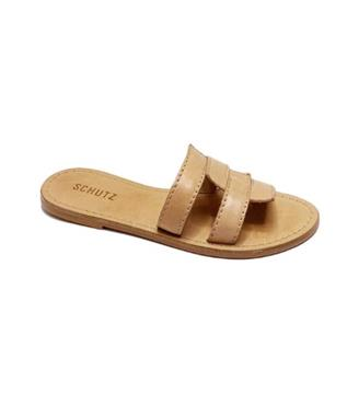 CHELYN SLIDE SANDAL