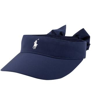 FAIRWAY VISOR