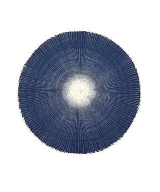 WILLA WOVEN PLACEMAT