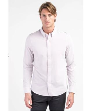 COMMUTER DRESS SHIRT