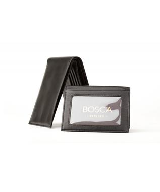 CREDIT CARD WALLET W ID P