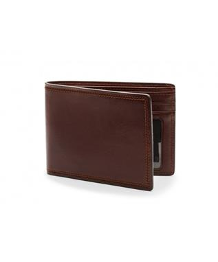 DOLCE EXECUTIVE I.D. WALLET