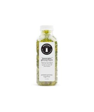 COLD-PRESSED BEARS (MAMA) LRG BOTTLE