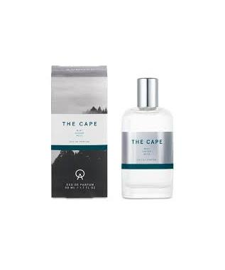THE CAPE - 50ML