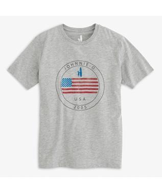 FREEDOM USA JR. T-SHIRT