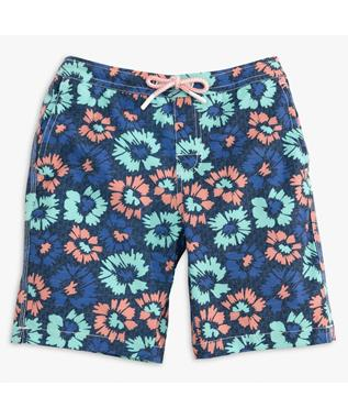 VESSUP JR SWIM TRUNK