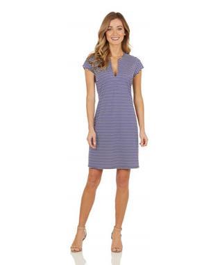 LANEY DRESS