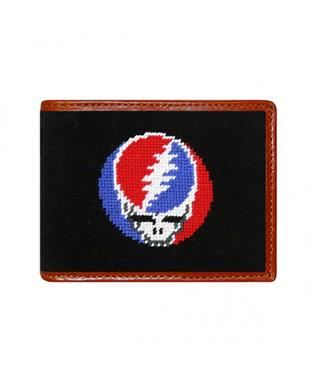 STEAL YOUR FACE WALLET