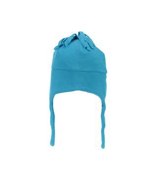 TG ORBIT FLEECE HAT