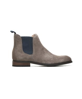 KINGSVIEW ROAD CHELSEA BOOT