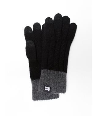 MINOS CABLE TECH GLOVE