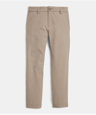 PERFORMANCE BREAKER PANT