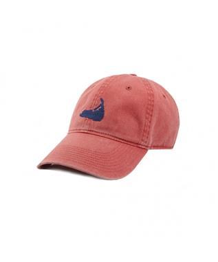NANTUCKET ISLAND HAT