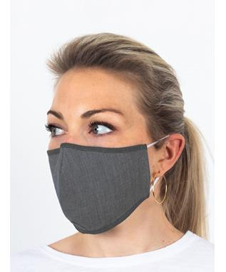 KENT 3 LAYER MASK
