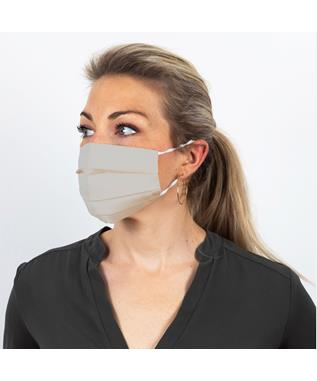 GRACE 2 LAYER MASK