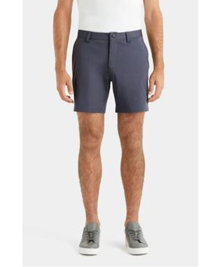7 INCH COMMUTER SHORT
