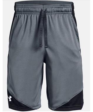 BOYS STUNT SHORT
