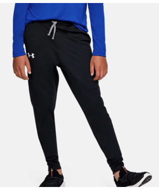 BOYS BRAWLER TAPERED PANT