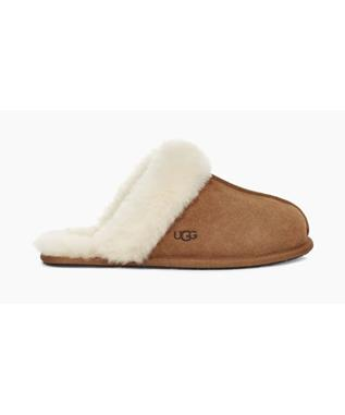 SCUFFETTE II SLIDE SLIPPER