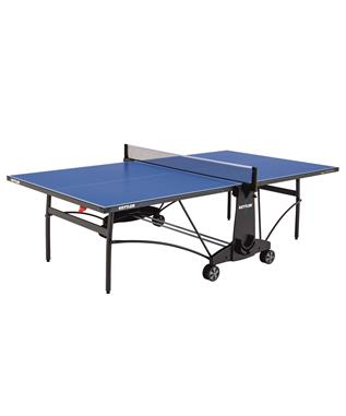 CABO OUTDOOR PING PONG TABLE