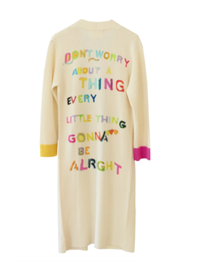 SUPER LONG CARDIGAN-BE ALL RIGHT