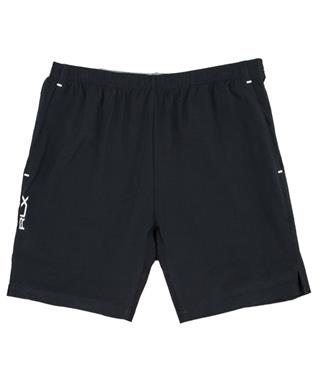 MENS RLX LUX-LEISURE SHORT
