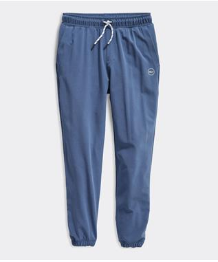 BOYS PERFORMANCE JOGGER