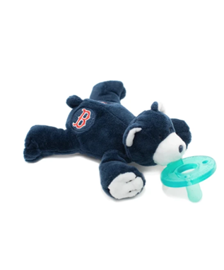 BOSTON RED SOXTM BEAR