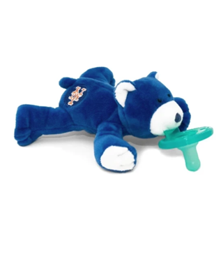 NEW YORK METS BEAR