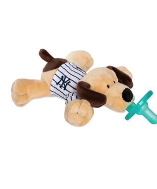 NEW YORK YANKEES PINSTRIPE PUPPY