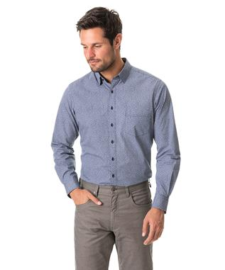 MOORES VALLEY SPORT SHIRT