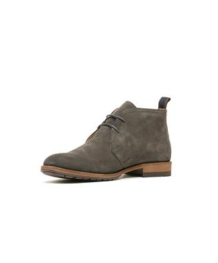 PEBBLY HILL BOOT