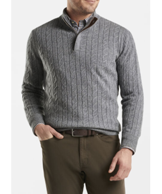 CABLE 1/4 ZIP