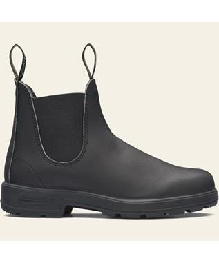 W ORIGINALS CHELSEA BOOT