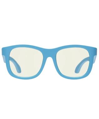 AGES 3-5 BLUE LIGHT GLASSES