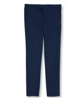FEATHERWEIGHT CYPRESS PANT -TAILORED FIT