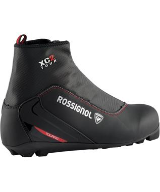 XC 2 CROSS COUNTRY BOOT