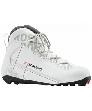 X-1 FW TOURING BOOTS