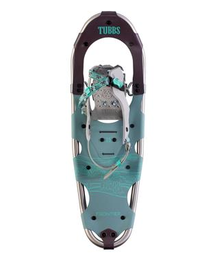 FRONTIER W21 SNOWSHOES