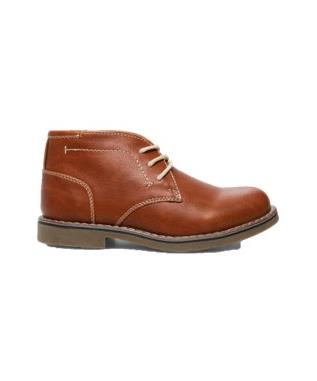 BOYS CHUKKA BOOT