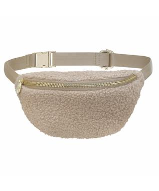 COZY FANNY PACK