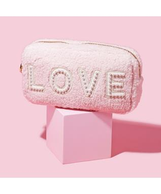 COZY LOVE POUCH