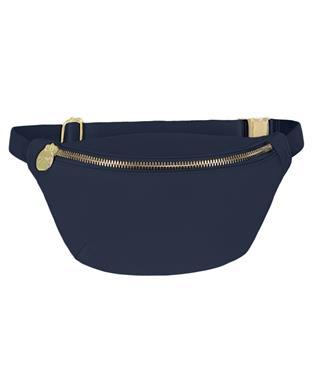 CLASSIC NYLON WAIST BAG