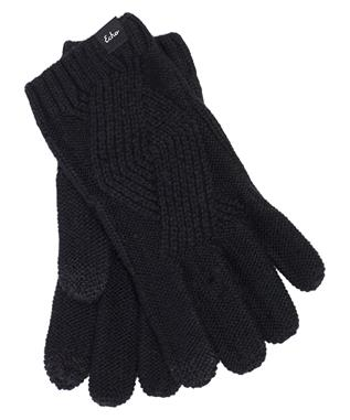 RECYCLED CABLE GLOVE