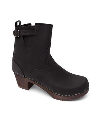 MANHATTAN HIGH BOOT