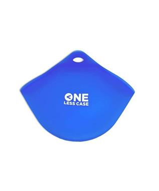 ONE LESS CASE ESSENTIAL FACE MASK CASE