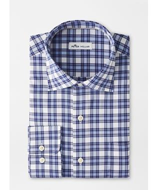 CROWN DEVON SHIRT