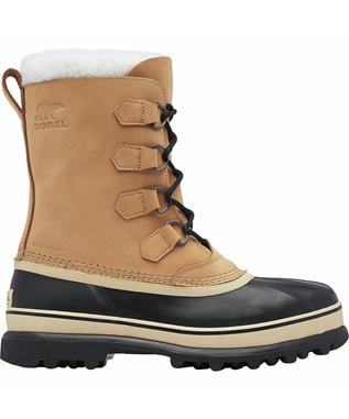 CARIBOU STORM WP BOOT