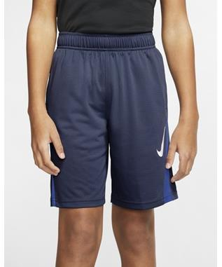 NIKE CORE TRAINING SHORT