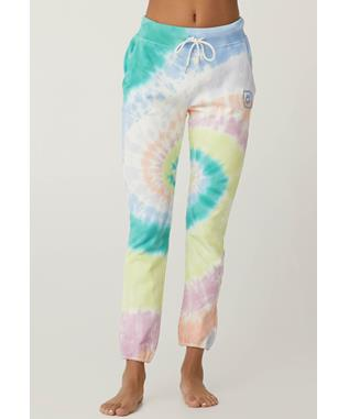 LA EYE SWEATPANT